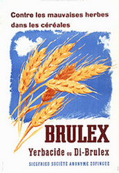 Monogramm E. - Brulex