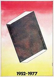 Hillmann - Fischer Taschenbücher