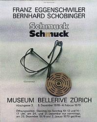 Anonym - Schmuck