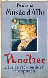 Anonym - Hautrec