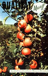 Anonym - Maag Pflanzenschutzmittel