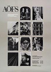 Anonym - AÖFS