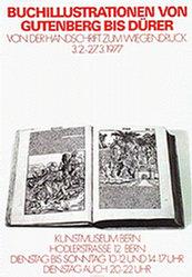 Anonym - Buchillustrationen