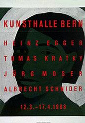 Schott Franziska & Schibig Marco - Diverse Künstler
