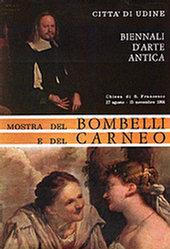 Chiesa G. - Bombelli / Carneo