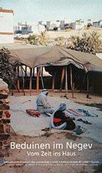 Biasio Ania (Photo) - Beduinen im Negev