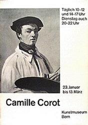 Anonym - Camille Corot