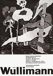 Brunner Atelier - Peter Wullimann