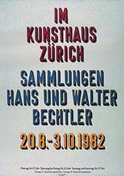 Baviera Atelier - Sammlungen Hans und Walter Bechtler