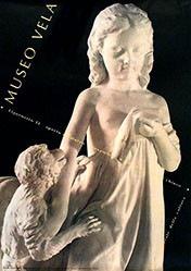 Bremer A. + C. - Museo Vela