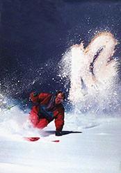 Anonym - K2 Skis