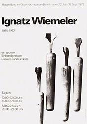 Sager Helen (Foto) - Ignatz Wiemeler