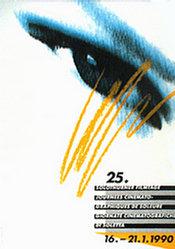 Breitner Heinrich - 25. Solothurner Filmtage