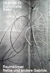 Malich Karel Atelier (Foto) - Raumkörper