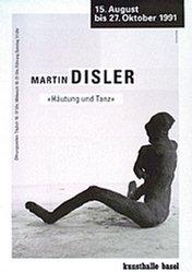 Bayer Andreas (Foto) - Martin Disler