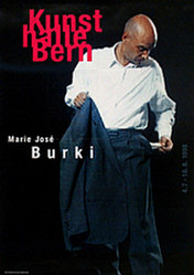Neumann Pierre - Marie José Burki