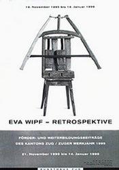 Kuhn J.-P. - Eva Wipf