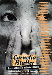 Hermans Marcel - Cornelia Blatter