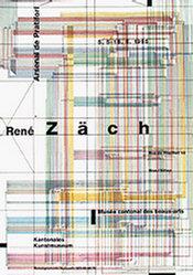 Neumann Pierre - René Zäch