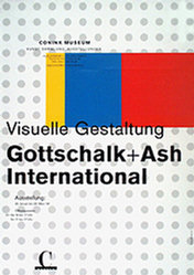 Gottschalk + Ash - Gottschalk + Ash International