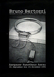 Anonym - Bruno Bertozzi