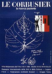 Anonym - Le Corbusier