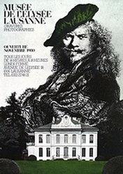 Neumann Pierre - Gravures Photographies