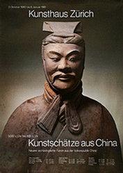 Müller-Yoshikawa Shizuko - Kunstschätze aus China