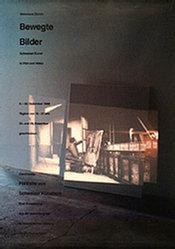 Müller + Gold - Bewegte Bilder