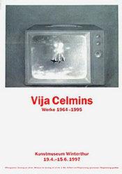 Ramspeck Fred - Vija Clemins