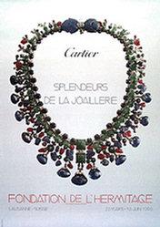Anonym - Cartier