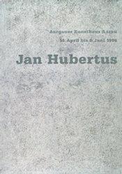 Beck Matthis - Jan Hubertus