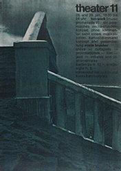 Zubler Friedrich (Foto) - Ton-Werk