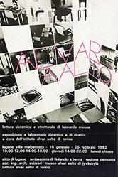 Anonym - Alvar Aalto