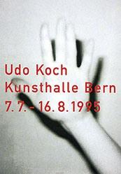 Anonym - Udo Koch