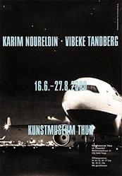 Stauch Dominik - Karmin Noureldin