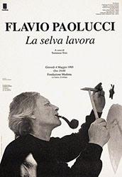 Zouali Faycal - Flavio Paolucci