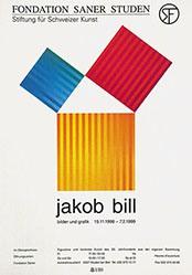 Bill Jakob - Jakob Bill