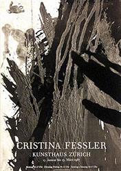 Zimmermann Peter - Christina Fessler