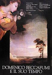 Francone Marcello - Domenico Beccafumi e il suo Tempo