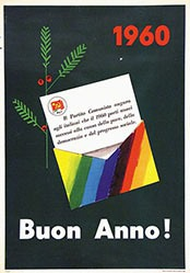 Anonym - Buon Anno