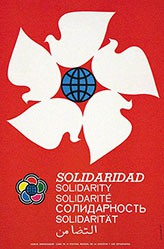 Mareos - Solidaridad