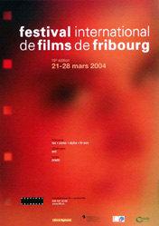 Verdu Thomas - Festival international du films