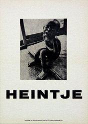 Anonym - Heintje