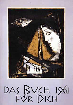 Anonym - Das Buch für Dich