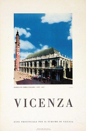 Vajenti (Foto) - Vicenza