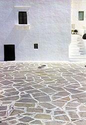 Anonym - ohne Worte (Griechenland)