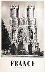 Le Boyer Noel - France