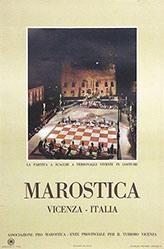 Franco C. - Marostica