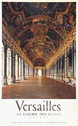Draeger (Foto) - Versailles